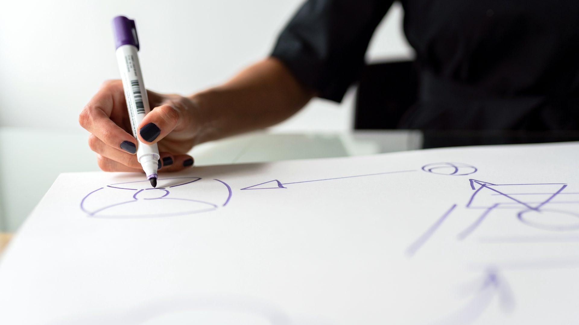 Transitie in het MBO: co-creatie met bedrijfsleven
