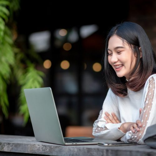 Online Onderwijs square