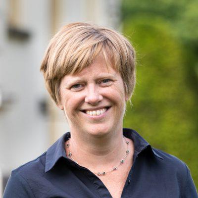 Annelies-van-der-Ham-Profiel